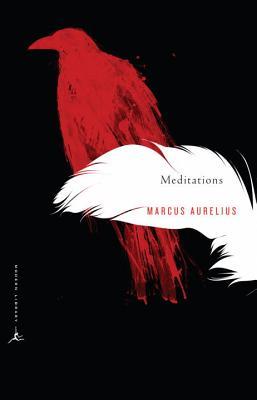 Meditations By Marcus Aurelius, Emperor of Rome/ Hays, Gregory (INT)/ Hays, Gregory